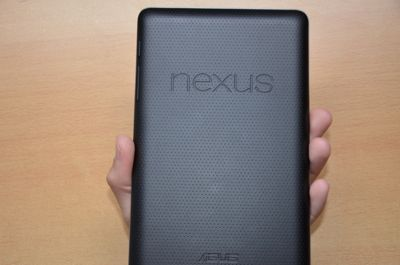 Google_Nexus_7_Back.jpg