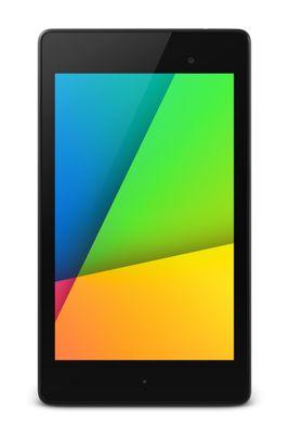 Nexus_7_(2013).jpg