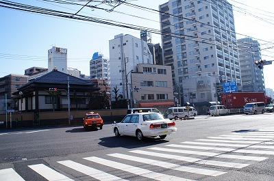 s-DSC00698.jpg