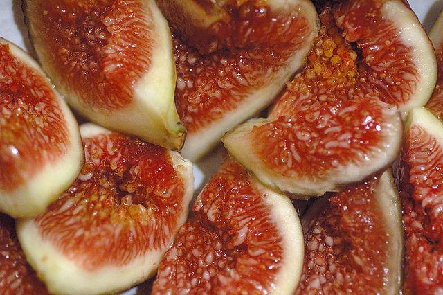 640px-figs